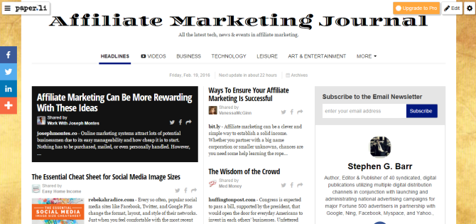 Affiliate Marketing Journal.png