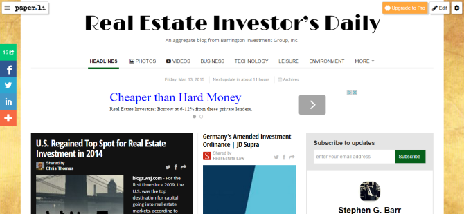 Real Estate Investor s Daily.png
