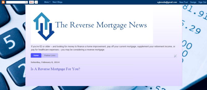 Reverse Mortgage News.png