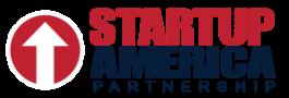 StartupAmericaLogo-300x102