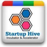 startuphive