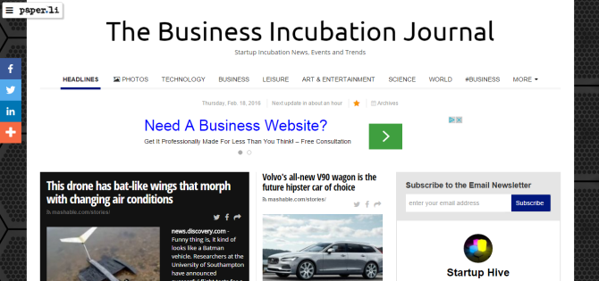 The Business Incubation Journal.png