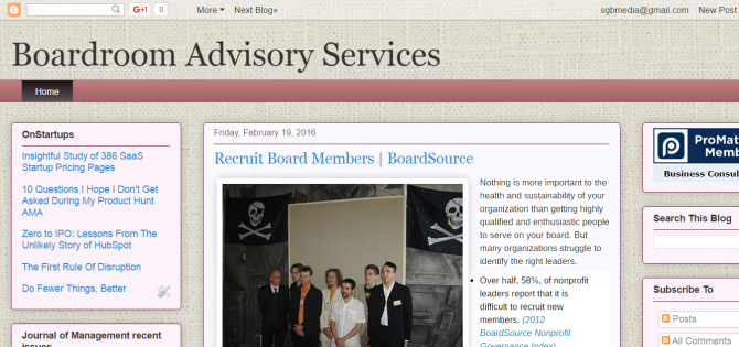 Boardroom Advisory Services.png