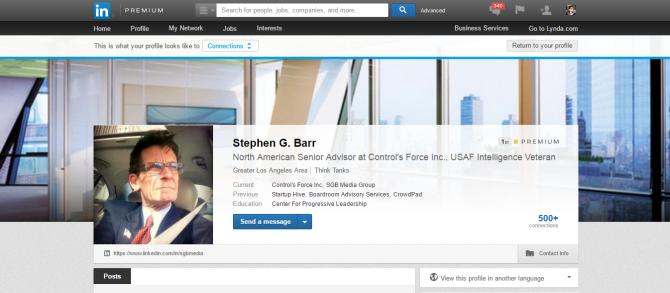 Stephen G. Barr   LinkedIn.png