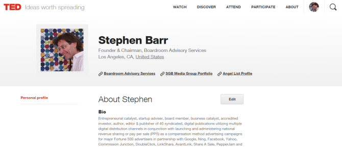 Stephen Barr   TED Profile   TED.com.png