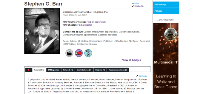 projectmanagement-com-stephen-g-barr
