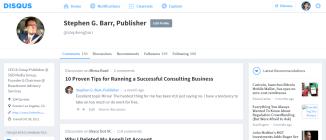 stephen-g-barr-publisher-%c2%b7-profile-%c2%b7-disqus