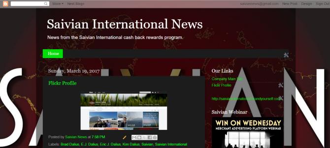 Saivian International News.png